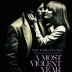 19. A Most Violent Year