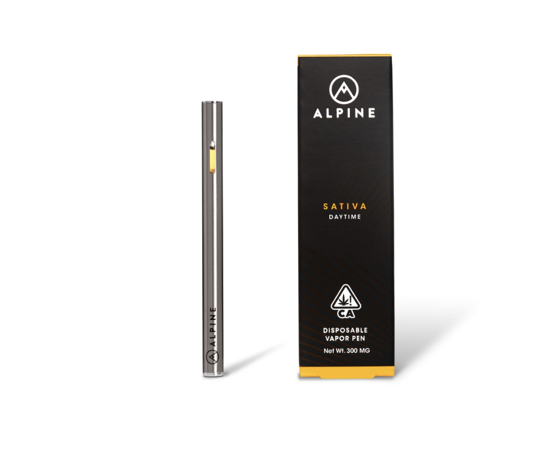10 Best Disposable Vapes For People Who Want To Get High On