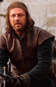 4. Game Of Thrones