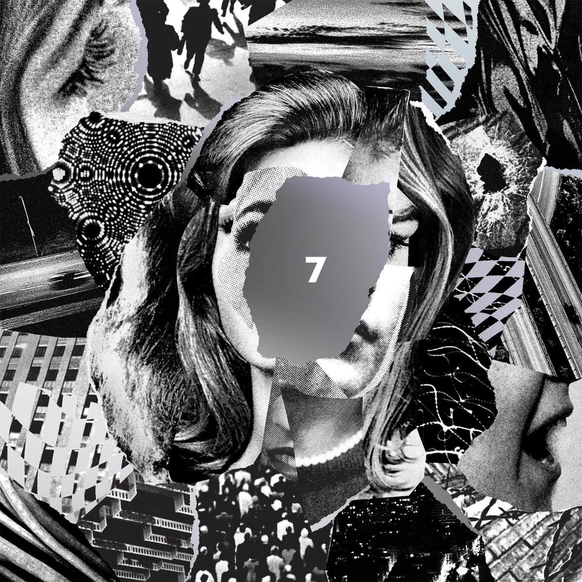 """Beach House '7' (May 11)"""