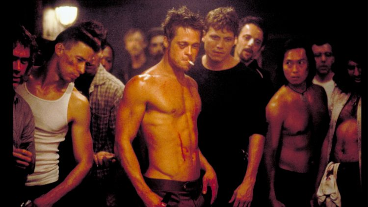 20 Years Strong: 'Fight Club' Broke All The Rules to Become a Modern Classic