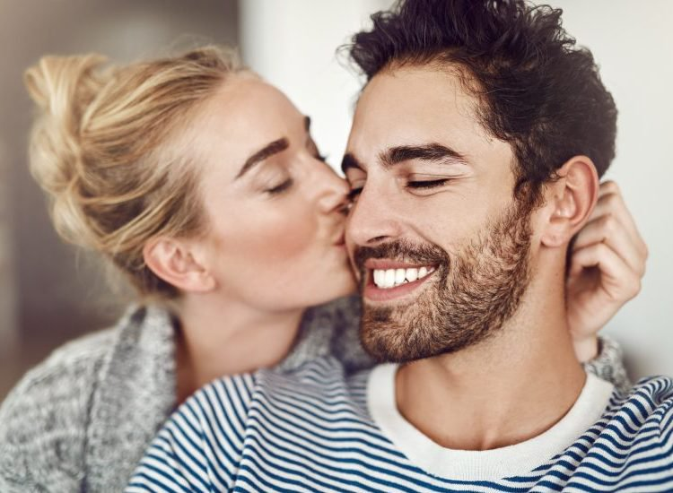 The 10 Best Places To Meet A Woman You Can Bring Home (To Mom)