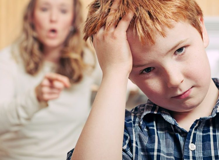 Strict Mom Requires Consent From Kids Before Coming to a Sleepover