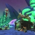 WildStar Strain Screenshot #5
