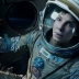 10. Sandra Bullock, in 'Gravity'