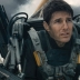 11. Edge of Tomorrow (a.k.a. Live, Die, Repeat)
